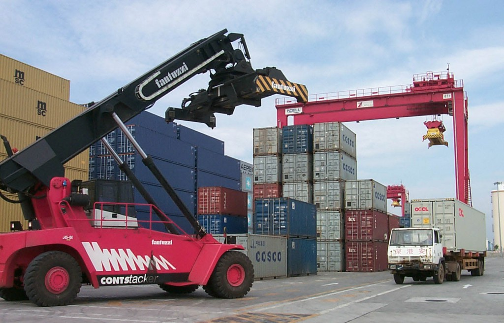 warehouse,freight,cargo,logistic services